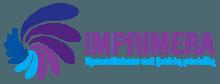Imprimera Logo