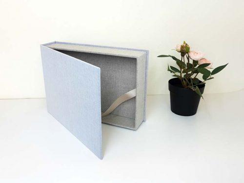 palinkejimu knyga, palinkejimu dezute, sveciu knyga, guest book (110 of 158)