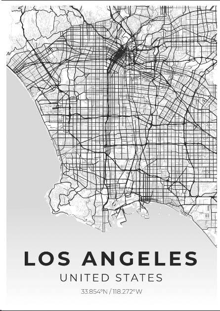 Miestų žemėlapiai, city map, canvas map, canada city canvas, miestas ant drobes, Dekoracija ant sienos, miestu zemelapis (19 of 27)