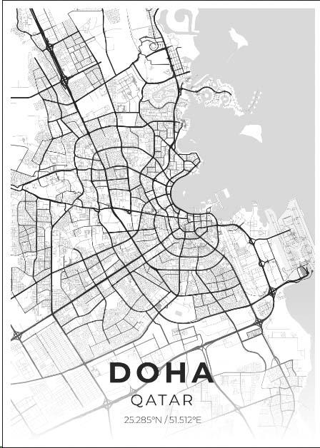 Miestų žemėlapiai, city map, canvas map, canada city canvas, miestas ant drobes, Dekoracija ant sienos, miestu zemelapis (22 of 27)